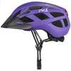 Top 10 Best Women's Bike Helmets in 2021 (Thousand, Bontrager, and More)