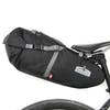 Top 10 Best Seat Bags for Bikepacking in 2021 (Ortlieb, Revelate Designs, and More)