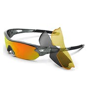 Top 10 Best Sunglasses for Hiking in 2021 (Oakley, Maui Jim, and More)