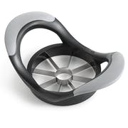 Top 10 Best Apple Slicers in 2021 (OXO, Calphalon, and More)
