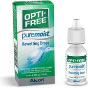 Top 10 Best Eye Drops for Contacts in 2021 (Alcon, Bausch + Lomb, and More)