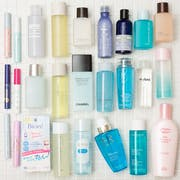 Top 16 Best Japanese Eye Makeup Removers in 2021 - Tried and True! (Shiseido, RMK, and More)