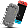 Top 10 Best Nintendo Switch Cases in 2021 (Amazon Basics, Orzly, and More)