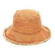 Top 10 Best Bucket Hats in 2021 (Adidas, Burberry, and More)