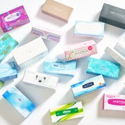 Top 20 Best Japanese Tissues to Buy Online 2021 - Tried and True!