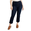 Top 10 Best Bootcut Jeans for Women in 2021 (Reformation, Madewell, and More)
