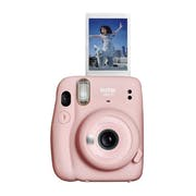 10 Best Instant Cameras in 2021 (Concert & Travel Photographer-Reviewed)