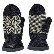 Top 10 Best Mittens for Women in 2020 (Patagonia, L.L. Bean, and More)