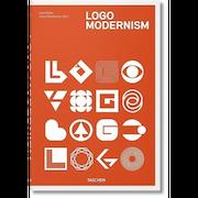 Top 10 Best Graphic Design Books in 2021 (Josef Albers, Michael Bierut, and More)