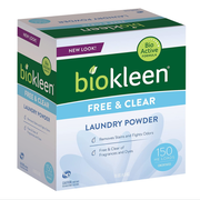 Top 10 Best Powder Laundry Detergents in 2021 (Tide, Arm and Hammer, and More)