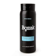 Top 10 Best Body Powders for Men in 2021 (Chassis, Gold Bond, and More)