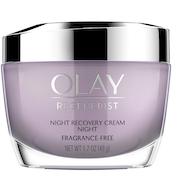 10 Best Anti-Aging Night Creams in 2021 (Dermatologist-Reviewed)