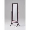 Top 10 Best Full-Length Mirrors in 2021 (Super Deal, Rose Home Fashion, and More)