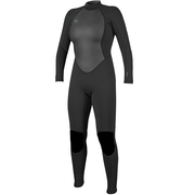 Top 10 Best Women's Wetsuits in 2021 (Roxy, O'Neill, and More)