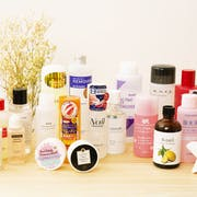 Top 21 Best Japanese Nail Polish Removers to Buy Online 2020 - Tried and True!