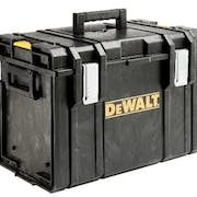 Top 10 Best Toolboxes to Buy Online 2020