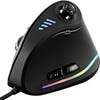 Top 10 Best Mouses for FPS in 2021 (Corsair, Logitech, and More)