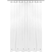 Top 10 Best Shower Curtain Liners in 2021
