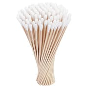 Top 10 Best Cotton Swabs in 2021 (Q-tips, Sky Organics, and More)