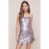Top 10 Best Sequin Dresses in 2021 (H&M, Urban Outfitters, and More)
