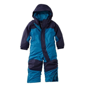 Top 10 Best Snowsuits for Kids in 2021 (Reima, PatPat, and More)