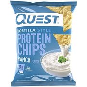 Top 10 Best Protein Chips in 2021 (Quest, Wilde, and More)