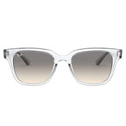 Top 10 Best Clear Frame Sunglasses in 2021 (Ray-Ban, Oakley, and More)