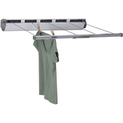 Top 8 Best Retractable Clotheslines in 2021 (Household Essentials and More)