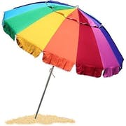 Top 10 Best Beach Umbrellas in 2020 (Sport-Brella, Tommy Bahama, and More)