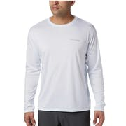 Top 10 Best Men's Moisture-Wicking Shirts in 2021 (adidas, Columbia, and More)