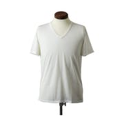 Top 10 Best Japanese Men's Cooling Undershirts to Buy Online 2020 - Tried and True!