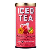 Top 10 Best Iced Tea Bags in 2021 (Lipton, Twinings, and More)