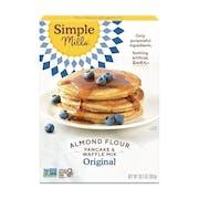 Top 10 Best Gluten-Free Pancake Mixes (Betty Crocker, King Arthur, and More)