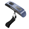 Top 10 Best Luggage Scales in 2021 (Etekcity, Letsfit, and More)