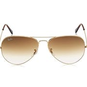Top 10 Best Aviator Sunglasses for Men in 2021 (Ray-Ban, Versace, and More)