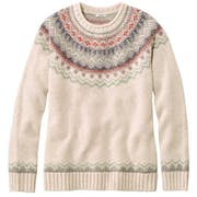 Top 10 Best Women's Crewneck Sweaters in 2021 (H&M, Universal Standard, and More)