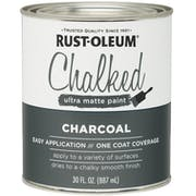 Top 10 Best Chalk Paints in 2021 (Rust-Oleum, Heirlooms, and More)