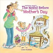 Top 10 Best Mother's Day Books in 2021