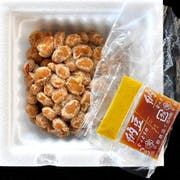 Top 30 Best Japanese Natto in 2021