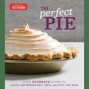 Top 10 Best Pie Cookbooks in 2020 (America's Test Kitchen, Martha Stewart, and More)