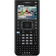 Top 10 Best Calculators for Calculus in 2021 (Texas Instruments, Casio, and More)