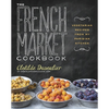 Top 10 Best French Cookbooks in 2021 (Anthony Bourdain, Melissa Clark, and More)