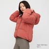 Top 10 Best Women's Puffer Coats in 2021 (Patagonia, Uniqlo, and More)