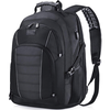 Top 10 Best Backpacks for High School Boys in 2021 (The North Face, JanSport, and More)