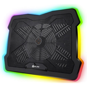 Top 10 Best Laptop Cooling Pads for Gaming in 2021 (KLIM, Cooler Master, and More)