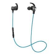 TaoTronics TT-BH07 Wireless Bluetooth Headphones Review - mybest