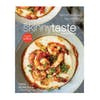 Top 10 Best Healthy Cookbooks for Beginners in 2021 (America's Test Kitchen, Mark Bittman, and More)