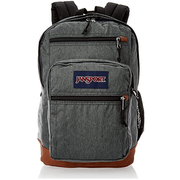 Top 10 Best Backpacks for Middle School Girls in 2021 (The North Face, Jansport, and More)