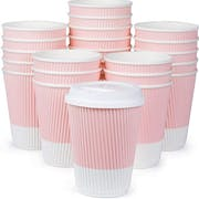 Top 10 Best Disposable Cups in 2021 (Dixie, Starbucks, and More)