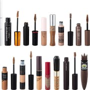 Top 12 Best Japanese Eyebrow Mascaras in 2021 - Tried and True! (Kose, IPSA, and More)